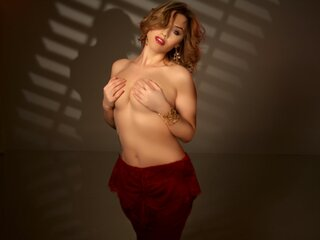 Video livejasmin AngelAnais