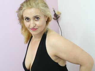 Camshow pics blondyhoty