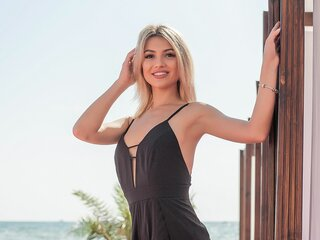 Live naked CeciliaLee
