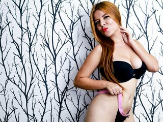 Camshow free ChiquiPink