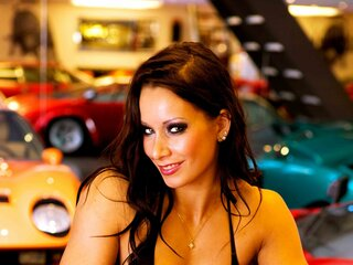 Livejasmin.com shows CrazyCath