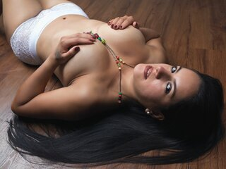 Private video LisaBrie