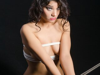 Free camshow LustMary