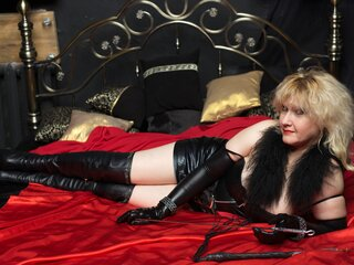 Live livesex SultryCougar