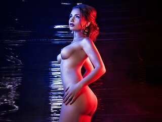 Livesex livejasmin SweetFelicity